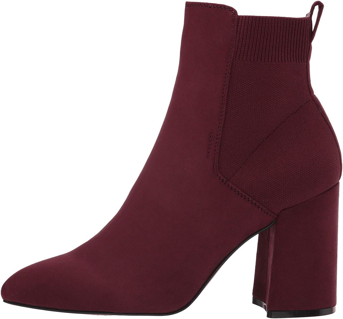 Steve Madden Timbo Bootie | Women's shoes | 2020 Newest