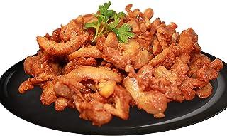 Churo Chicken Bulgogi, 500 g- Frozen