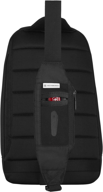 Victorinox Altmont Professional Tablet Sling