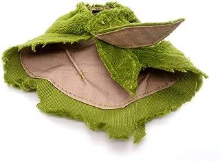 FIGLot Custom Fabric Pelt for SHF Super Saiyan Broly Full Power (Figure NOT Included)