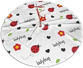 Best pink ladybug background Reviews