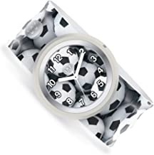 Best the shallow watch free Reviews