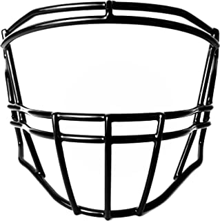 riddell speedflex youth facemask