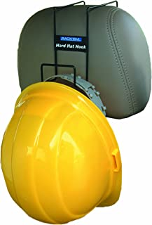 Best over the seat hard hat rack Reviews