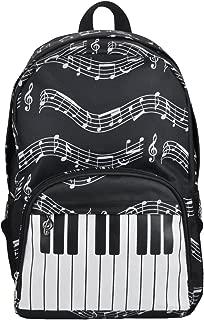 picano backpack