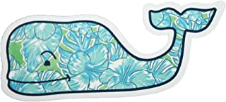 Amazon Com Brandy Melville Stickers