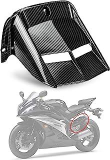 Palanca de cambio de marcha plegable palanca de cambio brazo de pedal de cambio para Yamaha YZF R6 YZF-R6 YZFR6 06-10 2006 2007 2008 2009 2010 2006-2010 Motocicleta Street Bike