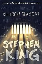 Different Seasons: Four Novellas