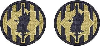 mp unit patches