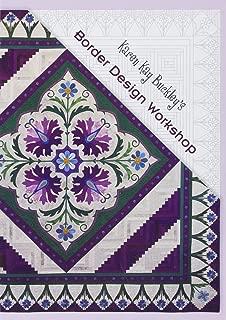 kay buckley designs