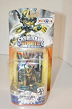 Skylanders Giants Legendary Chill