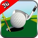 Real Mini Golf 3D