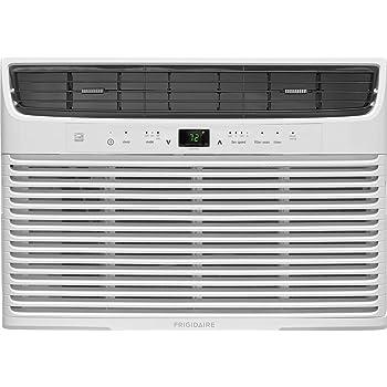 SPT WA-1022S 10,000BTU Window Air Conditioner Energy Star