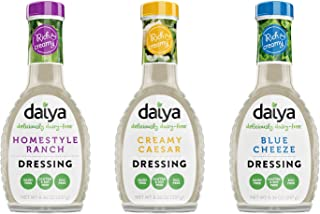 Best olive garden light salad dressing Reviews