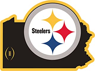 Best the refrigerator pittsburgh steelers Reviews