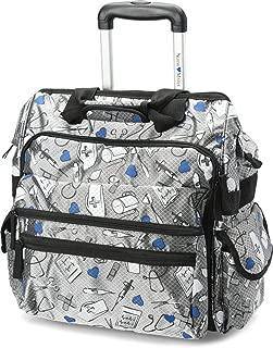 Signature Traveller Ultimate Nursing Bag