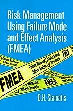 modi effect book