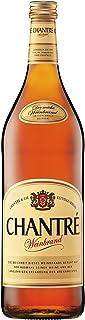 Chantre, Deutscher Weinbrand, 1l.