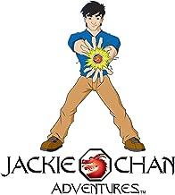 Jackie Chan Adventures Season 5