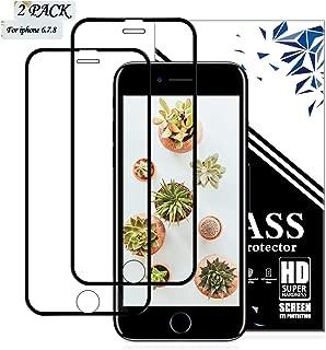 lamborghini aventador iphone 6 case