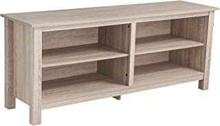 Best tv stand 85 inch Reviews