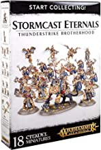Start Collecting! Stormcast Eternals Warhammer Age of Sigmar
