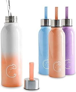 Best color changing bottles Reviews