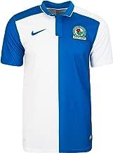 nike soccer uniforms 2016
