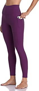 Best seamless waistband leggings Reviews