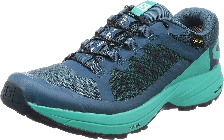 SALOMON XA Elevate Gore-TEX Women's Trail Running shoes - SS19