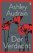 Der Verdacht: Roman (German Edition)