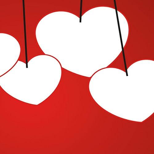 Sweet Loving Heart Theme