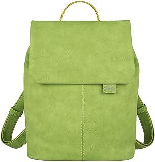 e0086334622ffc Suchergebnis auf Amazon.de für: Zwei - Handtaschen: Schuhe & Handtaschen