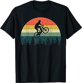 COOLES FAHRRAD MTB MOUNTAINBIKE RENNRAD BMX MOUNTAIN BIKE T-Shirt