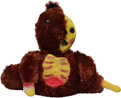 marca en liquidación de venta Zoelibat Horror Teddy Zombie Zombie Zombie Teddy Oso para Acariciar  venta de ofertas