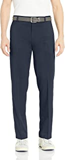 men's lightweight slacks