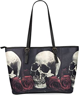 Best cheap skull purses Reviews