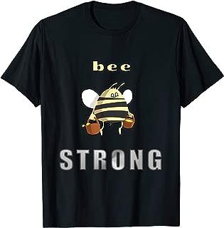 Best honey bucket t shirt Reviews