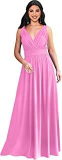 choir dresses for ladies
