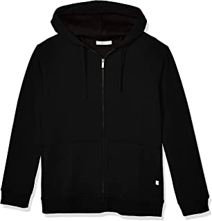 Men's Gordon Hooded Sweatshirt
