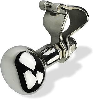 Best sea ray sundancer steering wheel Reviews