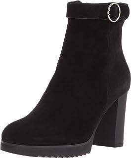 La Canadienne Women's MOXIE Fashion Boot