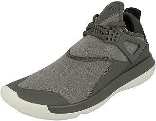 Nike Air Jordan Fly 89 Mens Trainers 940267 Sneakers Shoes 5