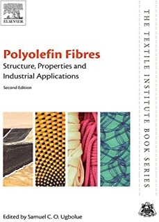 Best textiles for industrial applications Reviews