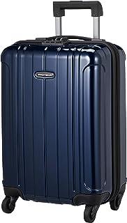 [プロテカ] スーツケース 日本製 スペッキ80 約1~2泊向け サイレントキャスター 08031 機内持ち込み可 33L 48 cm 2.7kg