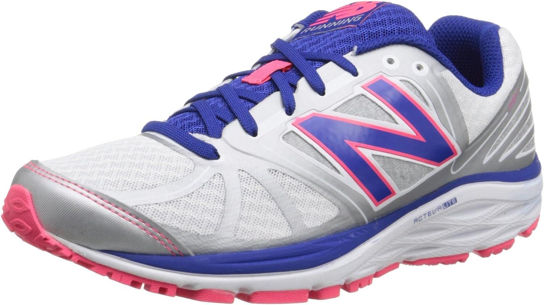 New Balance Women's W770V5 Running shoes
