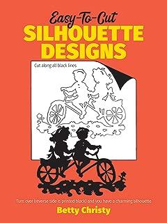 silhouette design space