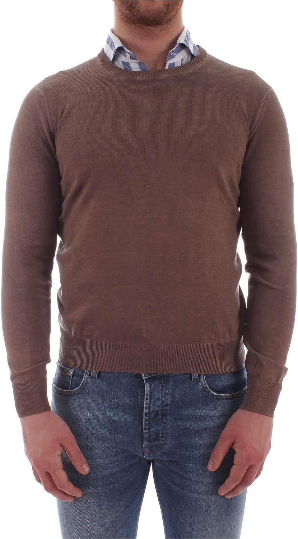 9312fe57134 Men's Tshirt 3D Full Christmas Deer Santa Summer Casual Short Sleeves  Elements nttkch3783-New Clothing. Get A Quick Quote