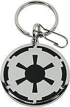 Plasticolor 004289R01 Star Wars Imperio Galáctico Llavero