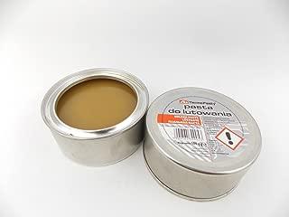 New Flux pasta de soldadura en la 100g lata para Electronics SMD Fontanería DIY etc.